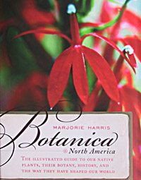 Botanica North America