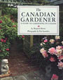 Books: The Canadian Gardener