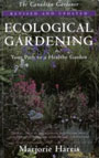 Books: Ecological Gardening