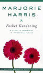 Books: Pocket Gardening