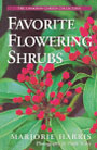 Books: Favorite flowering shrubs