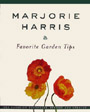 Books: Favourite Gardening Tips