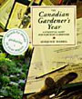 Books: The Canadian gardener's year