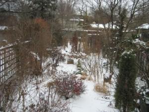 winter 2010 overall